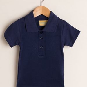 Kids Polo Shirt Miniaturansicht