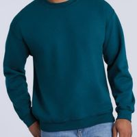 Heavy Blend™ Crewneck Sweatshirt Miniaturansicht