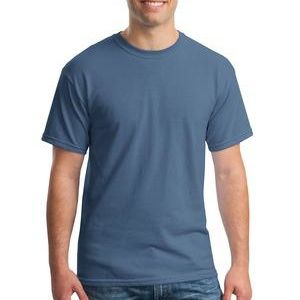 Heavy Cotton 100% Cotton T Shirt Miniaturansicht