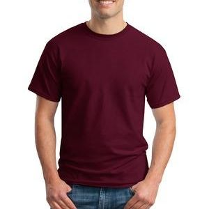 Ultra Cotton ® 100% Cotton T Shirt Miniaturansicht